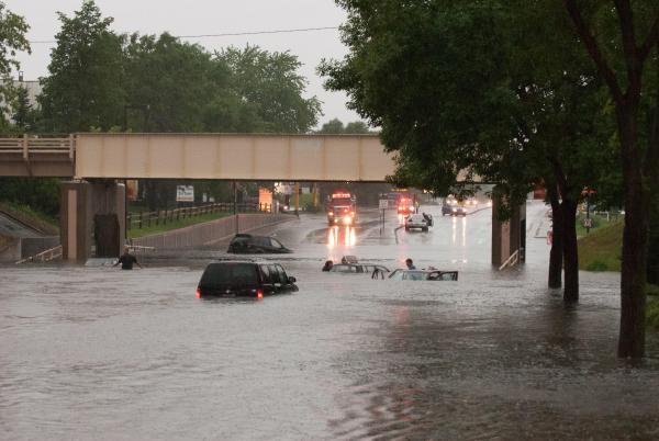 Crystal-MN-Roads-Flooding-Jun-25-2010-10