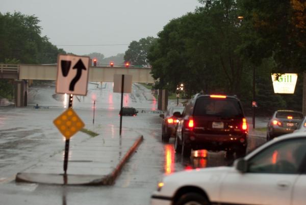 Crystal-MN-Roads-Flooding-Jun-25-2010-01
