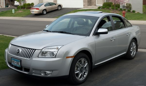new-2009-mercury-sable-picture-stiched-from-7-images