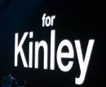 Thumbnail image for For Kinley, from TobyMac