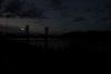 Stillwater Lift Bridge - Exposure #2