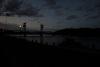 Stillwater Lift Bridge - Exposure #3