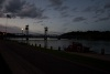 Stillwater Lift Bridge - Exposure #4