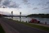 Stillwater Lift Bridge - Exposure #5
