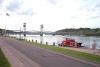 Stillwater Lift Bridge - Exposure #7