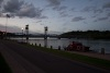 Stillwater Lift Bridge - Normal Exposure