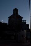 Stillwater Old Building - Exposure #4