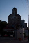 Stillwater Old Building - Exposure #5