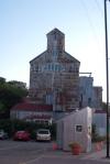 Stillwater Old Building - Exposure #6