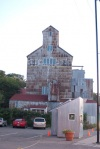 Stillwater Old Building - Exposure #7