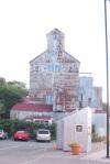 Stillwater Old Building - Exposure #8