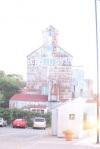 Stillwater Old Building - Exposure #9