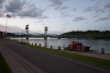 Stillwater Lift Bridge - Exposure #5
