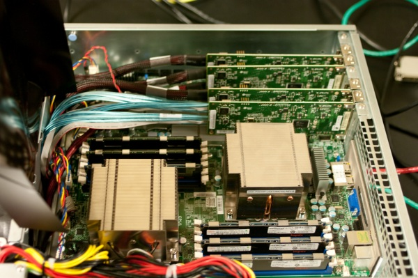 supermicro-sc847a-hba-cabled-up
