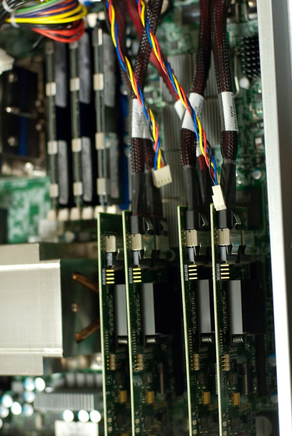 supermicro-sc847a-lsi-cards-with-cables-connected