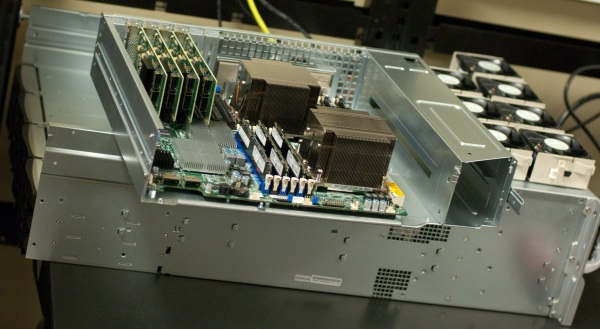 supermicro-sc847a-r1400lpb-complete-motherboard-tray