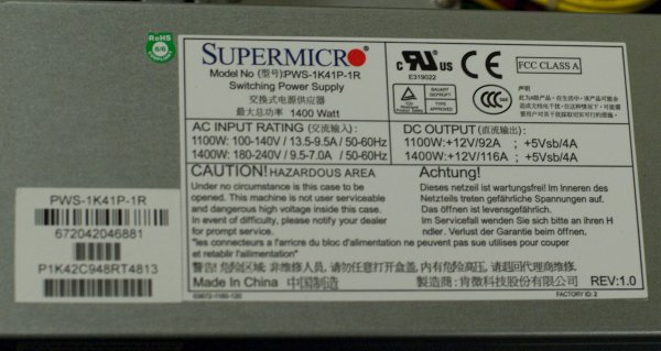 supermicro-sc847a-r1400lpb-pws-1k41p-1r-1400w-power-supply