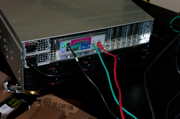 supermicro-sc847a-rear-lights