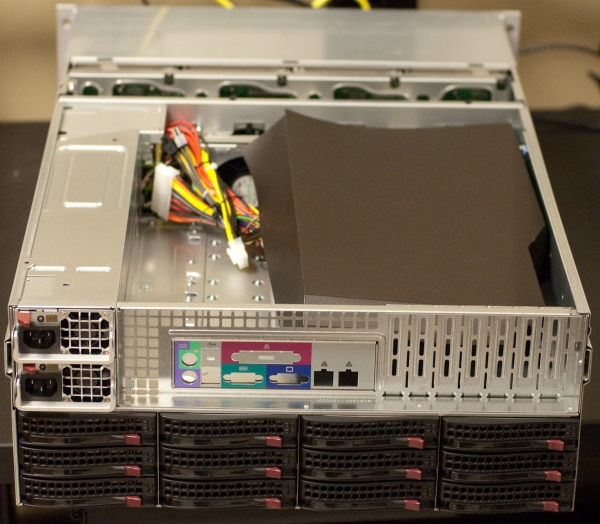 supermicro-sc847-back-with-cover-removed