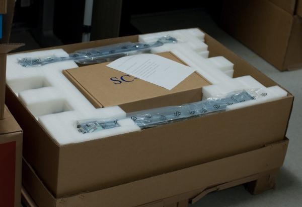 supermicro-sc847-boxed