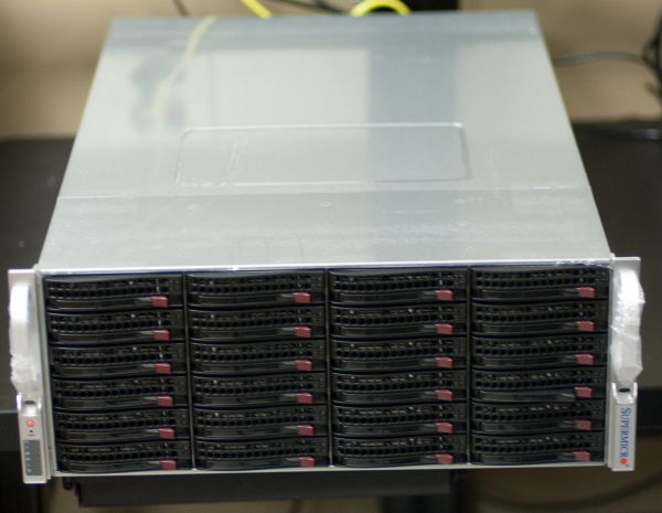 supermicro-sc847-front