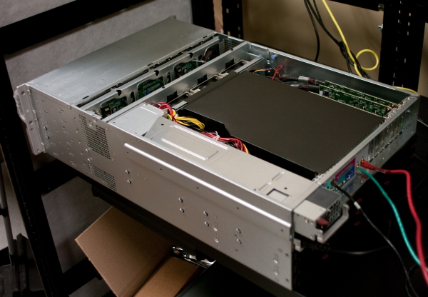 supermicro-sc847a-r1400lpb-finished-build-with-top-off