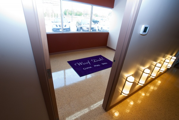 woofdah-open-house-new-building-a_room_with_room_to_talk