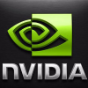 Thumbnail image for How to compile Nvidia kernel modules on 2.6.20+ with paravirt_ops enabled